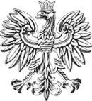 Notariusz Ireneusz Barciś